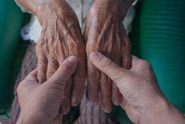 Personnes photo créé par jcomp - fr.freepik.com